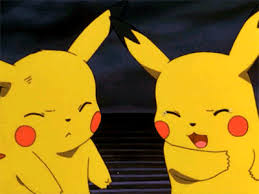 imagenes gif imagenes con movimiento pokemon friend gif find share on giphy