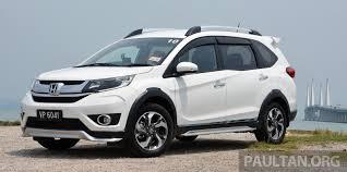 nissan almera untuk dijual malaysia vehicle sales data for may 2017 by brand