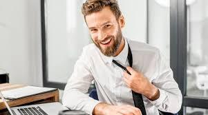 employé de bureau fiche métier attaché territorial fiche métier emploipublic