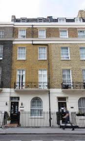 Bed And Breakfast In London Bed And Breakfast London Ebury House Hotel London