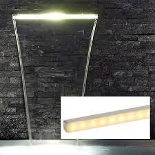 best buy led light strips oase stainless steel waterfall 60cm optional led light strip