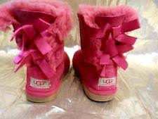 womens ugg boots size 12 boots used cowboy combat ebay