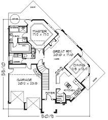 odd shaped house plans foximas com