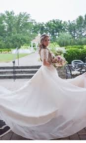 Paloma Blanca Wedding Dresses For Sale Preowned Wedding Dresses