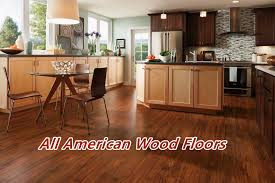 Best Laminate Wood Flooring Brand All American Wood Floors Orlando Winter Park Melbourne Monthly