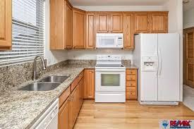 7322 n 107 street omaha ne 68122 us omaha home for sale judy