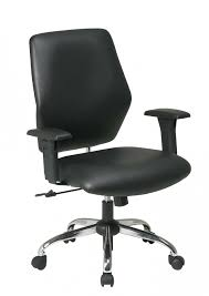 Desk Chair Office Depot Chair Office Depot Office Chairs