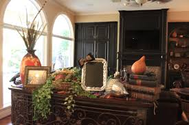 Thrift Store Home Design Using Thrift Store In Your Fall Decor U2013 Too Cheap Blondes