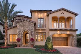 style house mediterranean style house plan 4 beds 3 5 baths 4923 sq ft plan