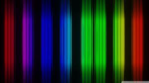 neon style art 2 hd desktop wallpaper for 4k ultra hd tv u2022 wide