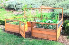 Garden Box Ideas Design Ideas Raised Pallet Garden Box Ideas Of Pallet Garden Ideas
