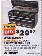 home depot black friday tool chests 23 best outerwear images on pinterest mountain hardwear awesome