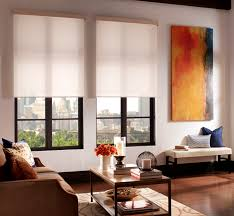 Blinds Sacramento Motorized Window Treatments 3 Blind Mice Window Coverings
