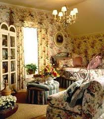 Victorian Style Home Decor 152 Best Victorian Decor Images On Pinterest Victorian Decor