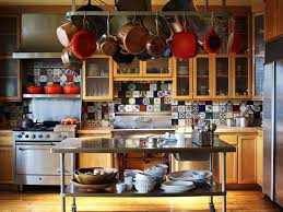 organizing the kitchen pantry steps pantry organization tips save space your kitchen
