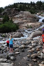 Colorado travel fan images Summer travel series estes park co giveaway dine and dish jpg