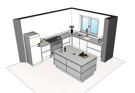 K He G Stig Zusammenstellen Küche Online Zusammenstellen Am Besten Büro Stühle Home Dekoration