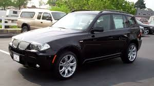 tag for 2008 bmw x3 bmw x3 2008 1 2 3 4 5 0si exterior