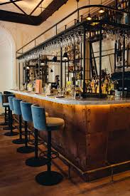 restaurant decorations beautiful decoration de cafe bar gallery design trends 2017