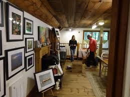 whiffle tree in billerica opens artists u0027 co op news the