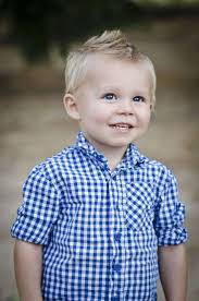 haircuts for african american boys with curly hair best 25 little boy mohawk ideas on pinterest toddler boys