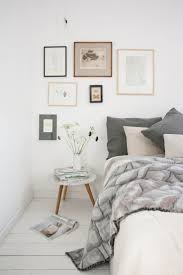 Nordic Bedroom by 17 Best Ku U0027 Godt Til Hjemmet Images On Pinterest Bookcases