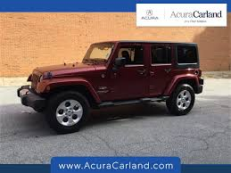jeep acura acura carland vehicles for sale in duluth ga 30096