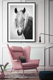 1430 best wall art decor with frames and mats images on pinterest