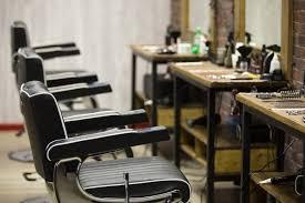 Latest Barber Shop Interior Design St Louis U0027 Health Department Uses Barber Shops To Fight Stds