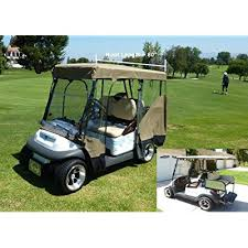 yamaha g16a golf cart service manual 28 images reconditioned