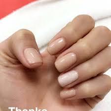 diva nails u0026 spa 46 photos u0026 97 reviews nail salons 1952 b