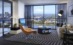 cozy living room modern cozy living room wallpaper photography wallpapers 54395