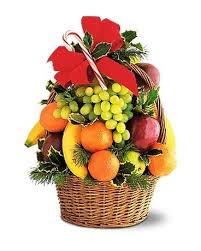 fruit flowers delivery tower of fruit nyc flower delivery delivered same day innew york