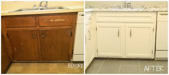 Benjamin Moore White Dove Kitchen Cabinets Seaside Interiors Before And After On The Savage Drive Townhouse