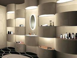 Designer Bathroom Cabinets Modern Bathroom Cabinet Idea Top Modern Bathroom Vanity Cabinets