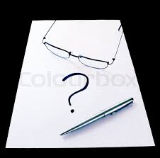 blank paper to write on write on blank paper sle introductions to