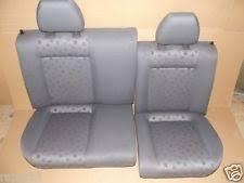 siege seat ibiza seat ibiza cordoba 6k 3 stella passenger fabric grey side airbag cn
