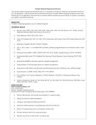 resume format sample for job application work resume format sample process worker resume sample template sample network engineer resume