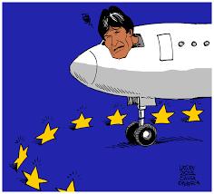 evo morales cartoon causa operaria u2013 evo morales in europe latuff cartoons