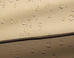 Storage Bags For Patio Cushions by Veranda Seat Cushion Storage Bag