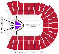 sydney entertainment centre floor plan p nk official tickets tour and event information ticketek australia