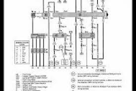1984 vw rabbit sel wiring diagram vw beetle diagram vw
