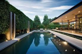 La Jolla Luxury Homes by La Jolla Real Estate La Jolla Homes La Jolla Homes For Sale