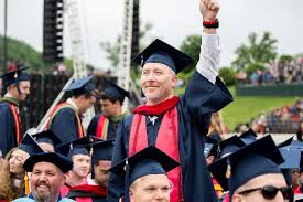 online journalism master s degree master s degree programs liberty university online