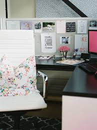 Decorating Desk Ideas Office Cubicle Decorating Ideas Website Inspiration Images Of