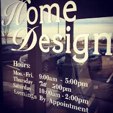 home design vermillion street hastings mn home design home facebook