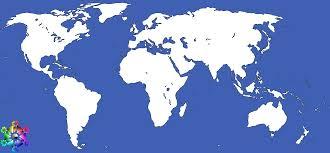 Blank Ww1 Map by Nes World Regional Maps Ii Civfanatics Forums