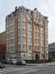 bureau de poste evere schaerbeek boulevard lambermont 114 bureau technique