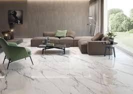 living room living room marble living room porcelain stoneware marble wood look tiles