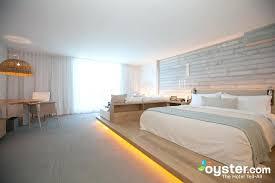 two bedroom suites miami 2 bedroom suites in miami iocb info